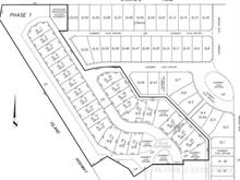 Lot for sale in Parksville, Mackenzie, 505 Belson Street, 457008 | Realtylink.org