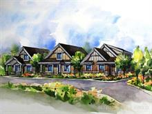 Lot for sale in Parksville, Mackenzie, 505 Belson Street, 457007 | Realtylink.org