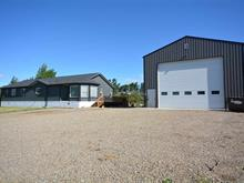 Manufactured Home for sale in Fort St. John - Rural E 100th, Fort St. John, Fort St. John, 6378 Marigold Avenue, 262377226   Realtylink.org