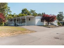 Manufactured Home for sale in Aldergrove Langley, Langley, Langley, 27 27111 0 Avenue, 262399167   Realtylink.org