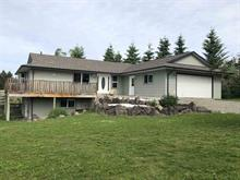 House for sale in Horse Lake, 100 Mile House, 6500 Grey Crescent, 262377780 | Realtylink.org