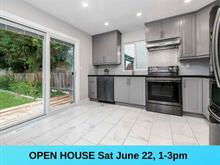 House for sale in New Horizons, Coquitlam, Coquitlam, 1180 Esperanza Drive, 262398576 | Realtylink.org