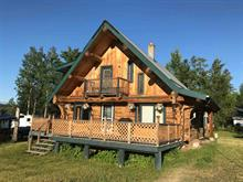 House for sale in 108 Ranch, 108 Mile Ranch, 100 Mile House, 5136 Watson Lake Road, 262377713 | Realtylink.org