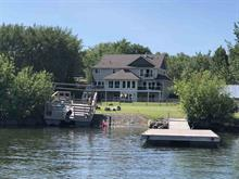 House for sale in Horse Lake, 100 Mile House, 6431 Erickson Road, 262387192 | Realtylink.org