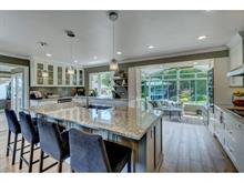 House for sale in Ranch Park, Coquitlam, Coquitlam, 2766 Pilot Drive, 262402808 | Realtylink.org