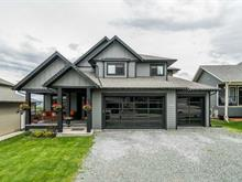 House for sale in St. Lawrence Heights, Prince George, PG City South, 2954 Vista Ridge Drive, 262402765 | Realtylink.org
