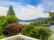 House for sale in Barber Street, Port Moody, Port Moody, 140 April Road, 262402779 | Realtylink.org