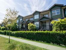 Townhouse for sale in Edmonds BE, Burnaby, Burnaby East, 219 7333 16th Avenue, 262402880 | Realtylink.org