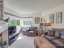 Apartment for sale in Nanaimo, Smithers And Area, 4969 Wills Road, 456971 | Realtylink.org