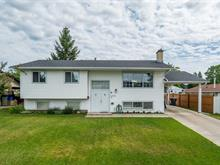 House for sale in Highland Park, Prince George, PG City West, 222 McDermid Drive, 262402844 | Realtylink.org