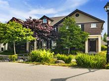 Townhouse for sale in Willoughby Heights, Langley, Langley, 6908 208a Street, 262401589 | Realtylink.org