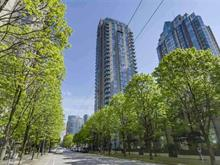 Apartment for sale in Yaletown, Vancouver, Vancouver West, 303 928 Richards Street, 262402756 | Realtylink.org