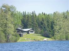 House for sale in Burns Lake - Rural South, Burns Lake, Burns Lake, 4407 E Tchesinkut Road, 262380358 | Realtylink.org