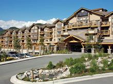 Apartment for sale in Tantalus, Squamish, Squamish, 431 40900 Tantalus Road, 262400889 | Realtylink.org
