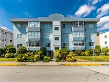 Apartment for sale in West Central, Maple Ridge, Maple Ridge, 303 22241 Selkirk Avenue, 262402418 | Realtylink.org