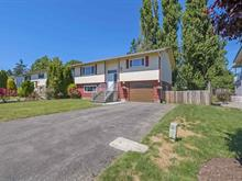 House for sale in Chilliwack E Young-Yale, Chilliwack, Chilliwack, 46689 Balsam Avenue, 262402675 | Realtylink.org