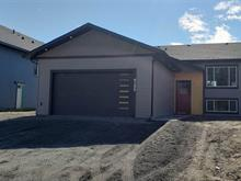 House for sale in Valleyview, Prince George, PG City North, 6295 Orbin Place, 262361195 | Realtylink.org