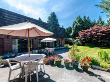 House for sale in South Granville, Vancouver, Vancouver West, 1050 W 54th Avenue, 262403167 | Realtylink.org