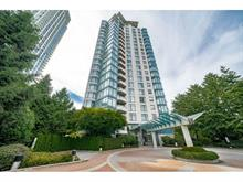 Apartment for sale in Forest Glen BS, Burnaby, Burnaby South, 1501 4505 Hazel Street, 262403219   Realtylink.org