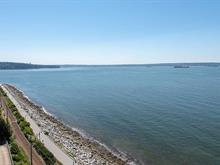 Apartment for sale in Dundarave, West Vancouver, West Vancouver, 1101 2280 Bellevue Avenue, 262403274 | Realtylink.org