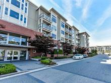 Apartment for sale in Fleetwood Tynehead, Surrey, Surrey, 406 15956 86a Avenue, 262402700 | Realtylink.org