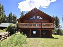 House for sale in 150 Mile House, Williams Lake, 71 Typar Place, 262391891 | Realtylink.org