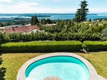 House for sale in Chartwell, West Vancouver, West Vancouver, 1448 Chartwell Drive, 262402286 | Realtylink.org