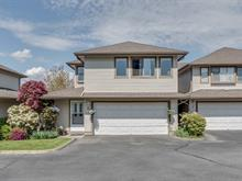 Townhouse for sale in West Central, Maple Ridge, Maple Ridge, 12 22280 124th Street, 262387060 | Realtylink.org
