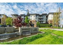 Apartment for sale in Langley City, Langley, Langley, 110 20058 Fraser Highway, 262402358 | Realtylink.org