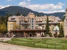 Apartment for sale in Benchlands, Whistler, Whistler, 210 4557 Blackcomb Way, 262403338 | Realtylink.org