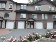 Townhouse for sale in Aberdeen, Abbotsford, Abbotsford, 17 2950 Lefeuvre Road, 262402806 | Realtylink.org