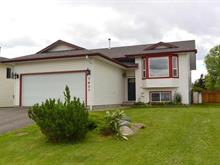 House for sale in Smithers - Town, Smithers, Smithers And Area, 1431 Driftwood Crescent, 262403255 | Realtylink.org