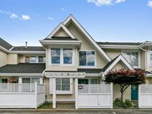 Townhouse for sale in Cottonwood MR, Maple Ridge, Maple Ridge, 28 23560 119 Avenue, 262401730 | Realtylink.org