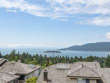 Townhouse for sale in Upper Caulfeild, West Vancouver, West Vancouver, 5320 Meadfeild Road, 262403301 | Realtylink.org