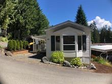 Manufactured Home for sale in Port Alberni, Sproat Lake, 10325 Lakeshore Road, 456979 | Realtylink.org