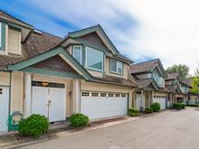 Townhouse for sale in Broadmoor, Richmond, Richmond, 24 7600 Blundell Road, 262403089 | Realtylink.org