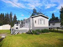 Manufactured Home for sale in Hart Highway, Prince George, PG City North, 5747 Lehman Street, 262403173 | Realtylink.org