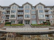 Apartment for sale in Parksville, Mackenzie, 297 Hirst Ave, 457047 | Realtylink.org