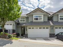 Townhouse for sale in Abbotsford East, Abbotsford, Abbotsford, 36 36260 McKee Road, 262405870 | Realtylink.org