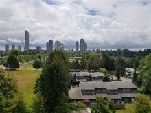 Apartment for sale in Whalley, Surrey, North Surrey, 805 13380 108 Avenue, 262403122 | Realtylink.org