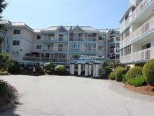 Apartment for sale in Abbotsford West, Abbotsford, Abbotsford, 117 31930 Old Yale Road, 262405795 | Realtylink.org