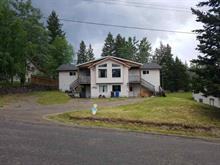 Multiplex for sale in 100 Mile House - Town, 100 Mile House, 100 Mile House, 820 Spruce Avenue, 262405912   Realtylink.org