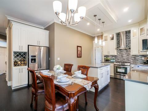 House for sale in King George Corridor, Surrey, South Surrey White Rock, 14721 34a Avenue, 262402231 | Realtylink.org