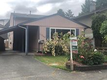 House for sale in Steveston South, Richmond, Richmond, 11340 Clipper Court, 262403380 | Realtylink.org