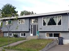 House for sale in Lakewood, Prince George, PG City West, 1150 Cluculz Avenue, 262405901   Realtylink.org