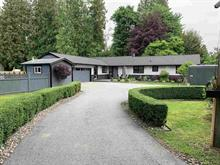 House for sale in West Central, Maple Ridge, Maple Ridge, 21775 Ridgeway Crescent, 262403800 | Realtylink.org