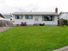 House for sale in Foothills, Prince George, PG City West, 4323 Horsefly Avenue, 262405774   Realtylink.org