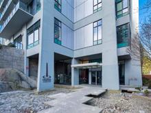 Apartment for sale in North Coquitlam, Coquitlam, Coquitlam, 2208 1178 Heffley Crescent, 262405921 | Realtylink.org