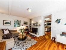 House for sale in Bowen Island, Bowen Island, 1308 Chevy Chase Lane, 262405908 | Realtylink.org