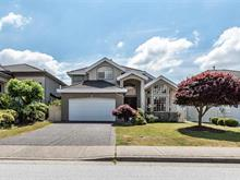 House for sale in Westwood Plateau, Coquitlam, Coquitlam, 3128 Silverthrone Drive, 262405911   Realtylink.org